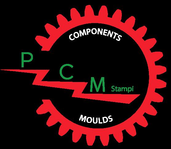 PCM Stampi