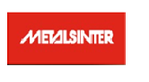 METALSINTER