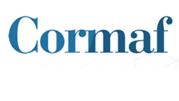 cormaff